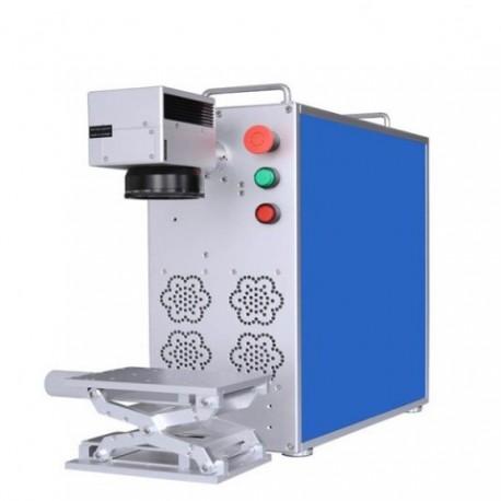 Laser Fiber 10W 110x110