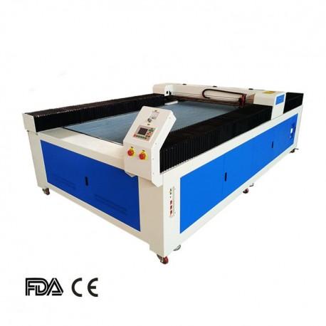 Laser CO2 150W 2613