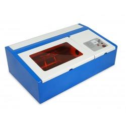 Laser CO2 40W