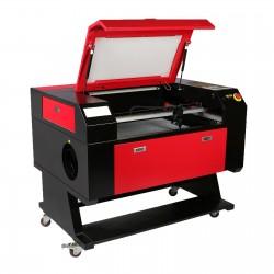 Laser CO2 60W