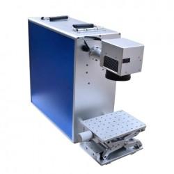 Laser Fiber 20W 110x110