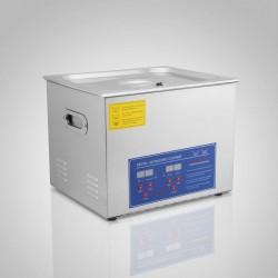 Myjka Ultradźwiękowa 30L 800W
