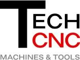 Tech-CNC